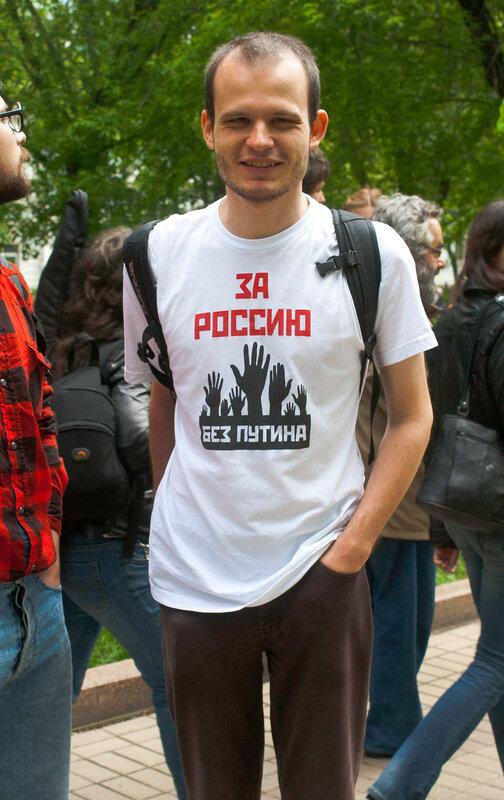 http://img-fotki.yandex.ru/get/6304/36058990.a/0_7af87_d7927944_XL