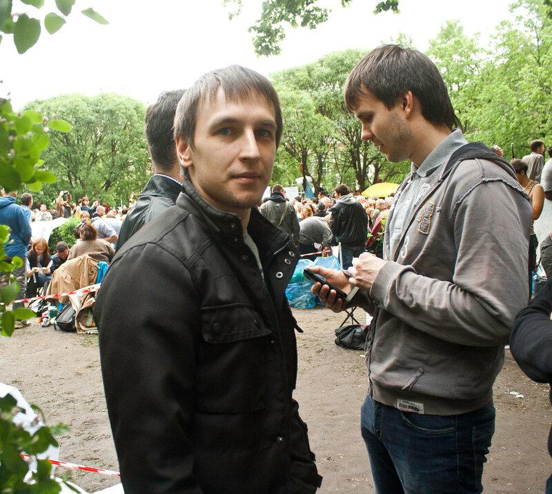 http://img-fotki.yandex.ru/get/6304/36058990.a/0_7af8e_136f0e3b_XL