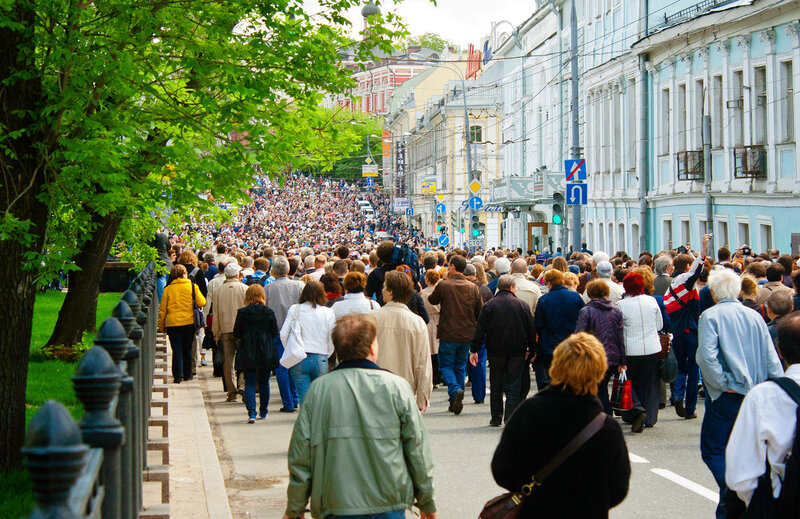 http://img-fotki.yandex.ru/get/6304/36058990.b/0_7af9c_84e3b6c7_XL