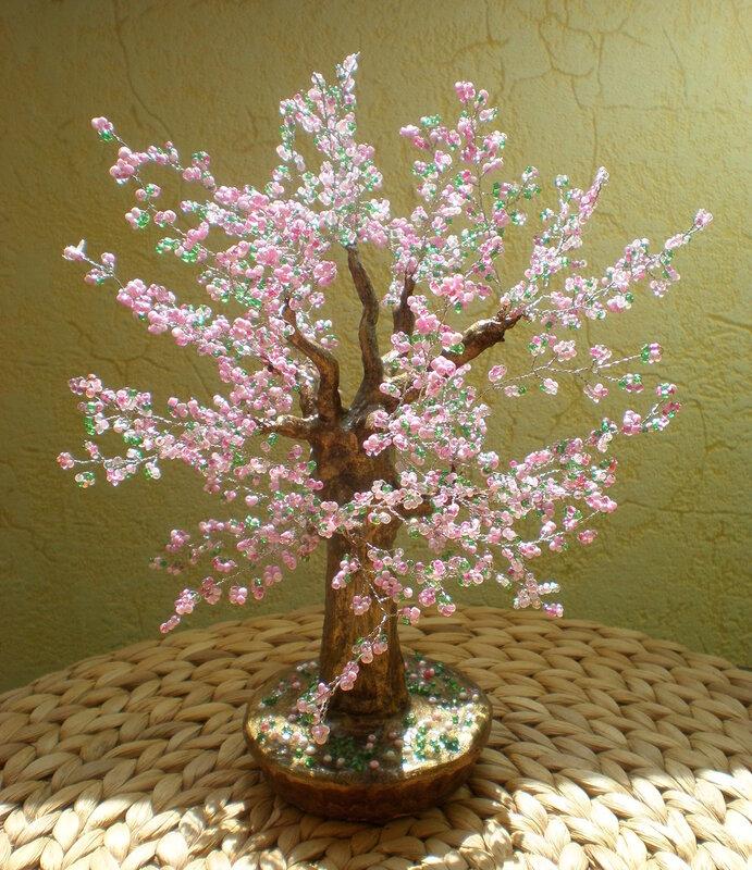 """Остальное: топиарии -фруктовые ,кофейные,цветочные . . (Топиарий,дерево счастья, европейское дерево) """" ProstoDelkino.com - подел"""