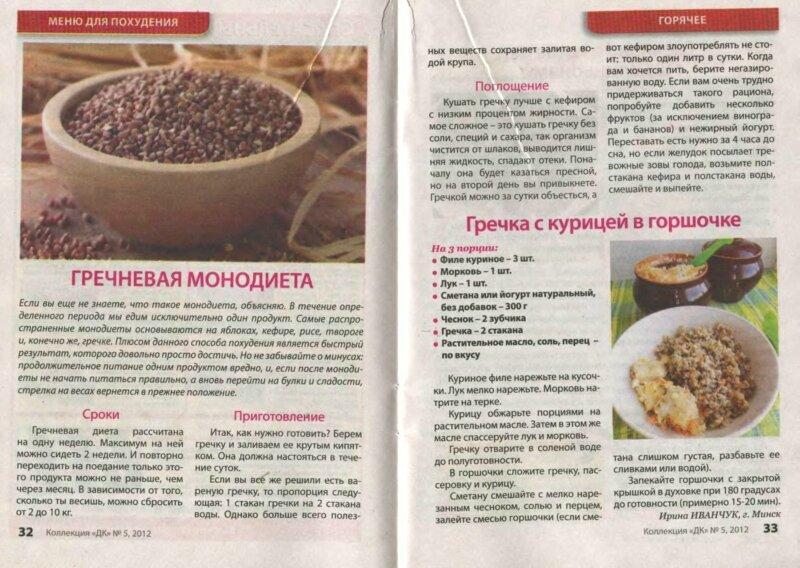 Диетическая пища рецепты в домашних условиях
