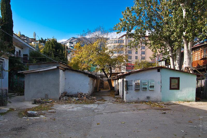 Crimea-1592.jpg