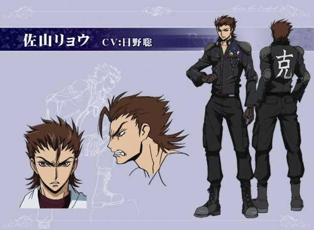 Code Geass: Boukoku no Akito, Код Гиасс, Code Geass, аниме 2012, аниме 2013, ОВА Код Гиасс
