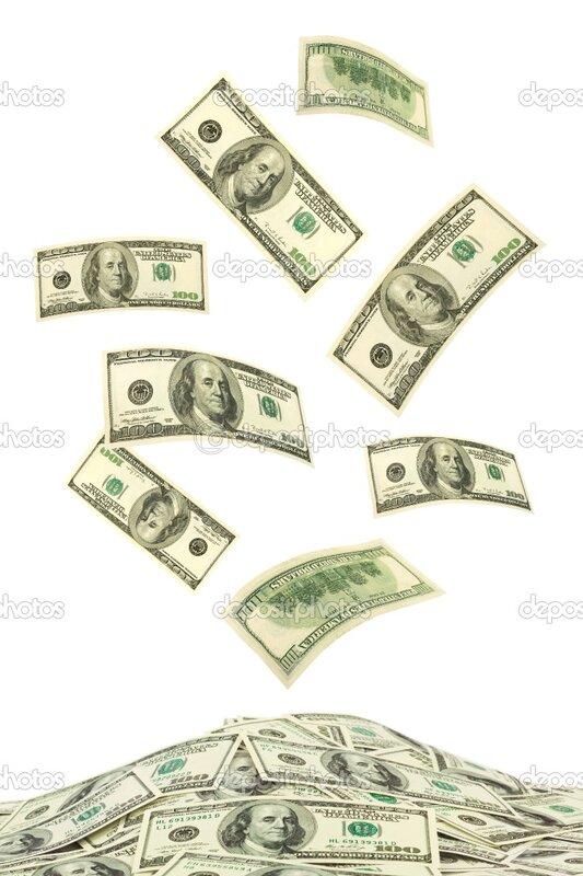 деньги в долг в ст брюховецкой