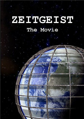 Дух Времени - Zeitgeist (2007) DVDRip