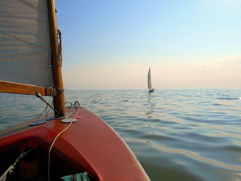 В море ... DSCN0374.JPG