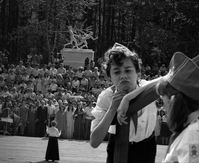Александр Калион