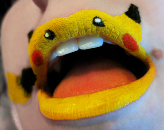 Pikachu_by_viridis_somnio