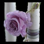 1153 - rose - LB TUBES.png