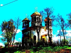 http://img-fotki.yandex.ru/get/6304/93467095.10/0_82f39_e51ed0e0_M.jpg