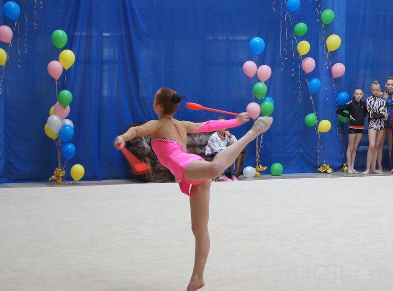 Гимнастика для беременных нижний тагил 6