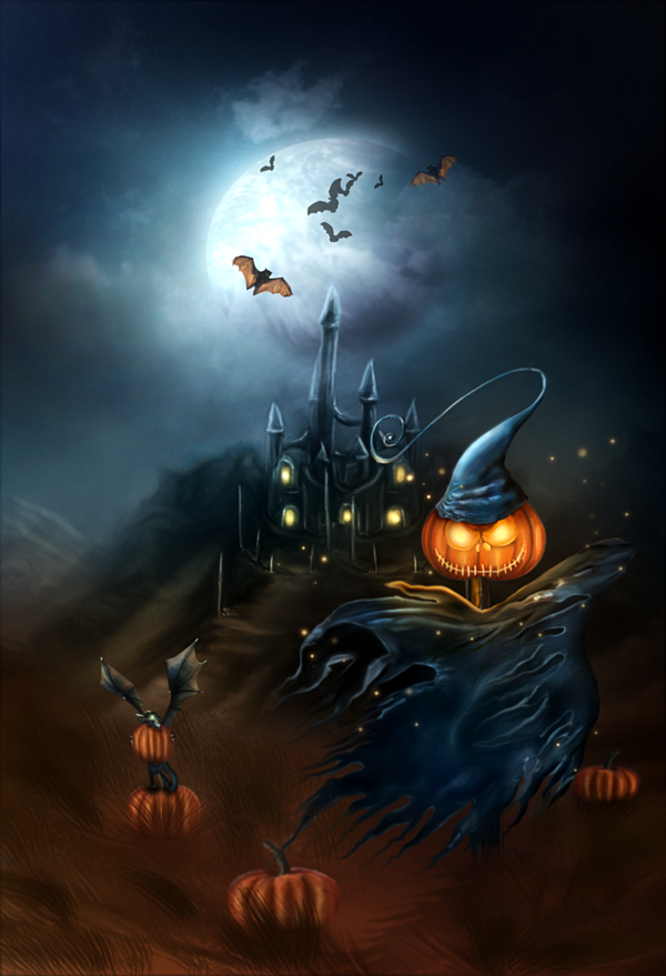 halloween_by_jtotheotothee-d2zn5ai