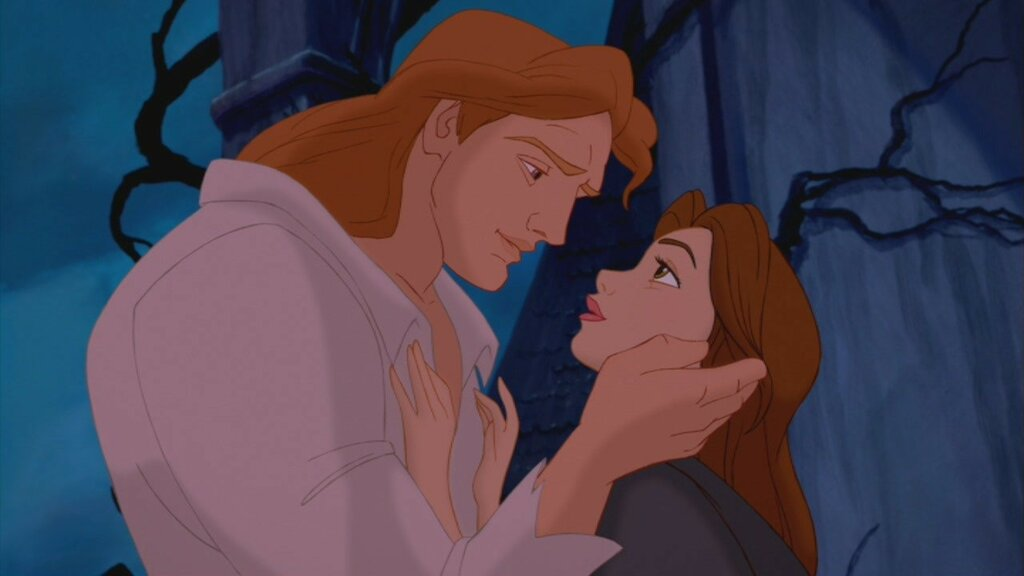 Belle-and-The-Beast-in-Beauty-and-the-Beast-disney-couples-25379081-1280-720.jpg