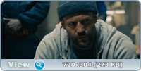 Защитник / Safe (2012) HDRip / DVD5 / DVD9 / BDRip 720p / BDRip 1080p / Blu-Ray