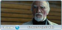 Ворон / The Raven (2012) DVDRip / DVD5