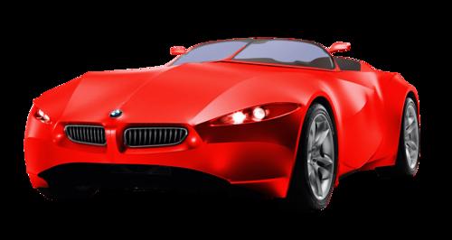 Automobili 0_e2a24_183d202_L