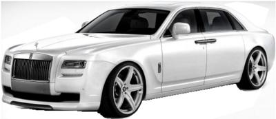Automobili 0_e2ce1_33f6488_L