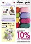 Simply Knitting №94 2012