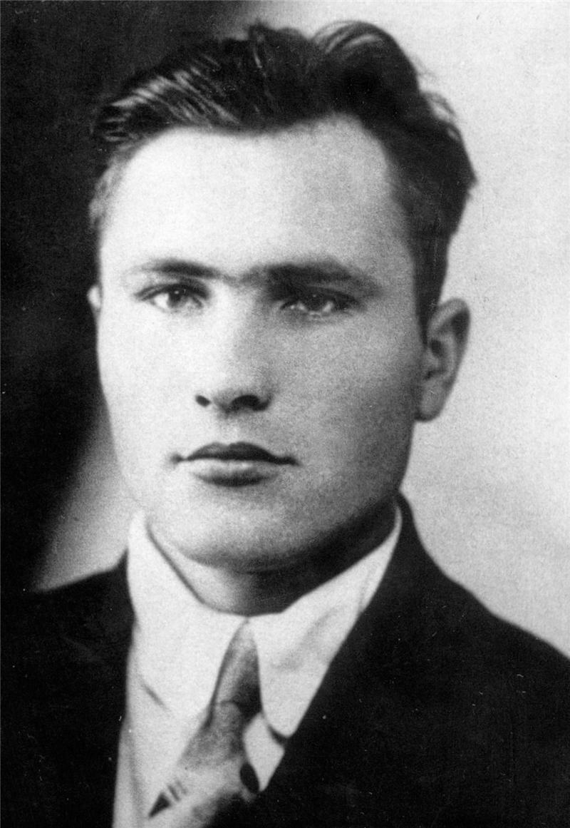 25 июля день рождения Василия Макаровича Шукшина!