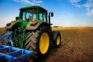 Фермеры просят у Стрельца объявить чрезвычайное положение