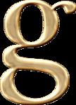 TBorges_BeautifulDream_alpha1 (7).png