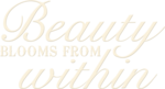 kcroninbarrow-asecretgarden-beautybloomsfromwithin.png