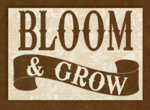 kcroninbarrow-asecretgarden-bloomandgrow.png