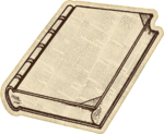 kcroninbarrow-asecretgarden-book.png