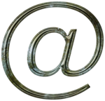 etc_dan_ssbeach_Alpha_At.png