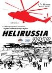 HeliRussia
