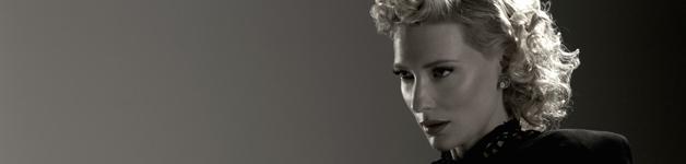 Кейт Бланшетт (Cate Blanchett) 2004