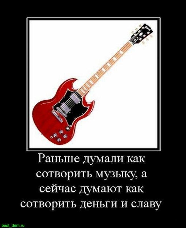 devchonki-trahayutsya-smotret-onlayn