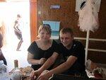 Вислая Поляна и вилополянцы