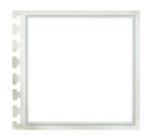 LaurieAnnHGD_PhotoFrame2.png