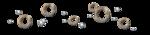 LTD_SB_element 68.png