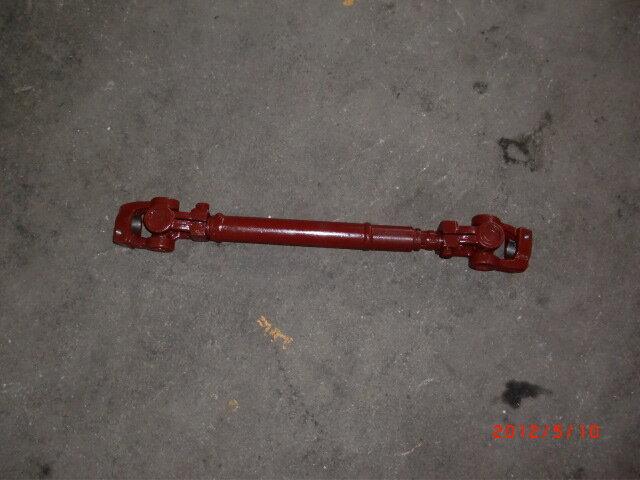 Вал карданный 540-3401048-02