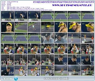 http://img-fotki.yandex.ru/get/6305/13966776.ad/0_8242d_e77b97ed_orig.jpg