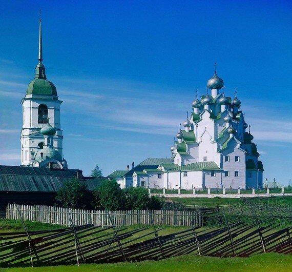 http://img-fotki.yandex.ru/get/6305/161056488.11/0_87701_1d2485b4_XL.jpg