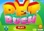 Переполох питомцев - игра для девочек и винкс картинки