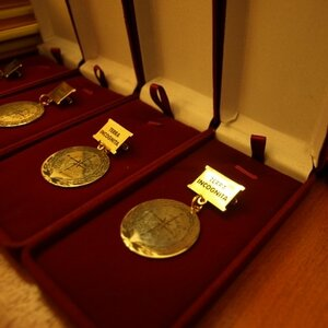 медали крупно.JPG