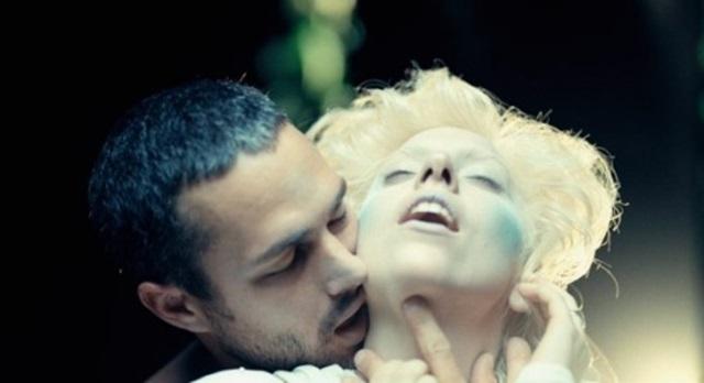 Тайная свадьба: Леди Гага и Тейлор Кинни 0 12e67b 4d50c3b2 orig