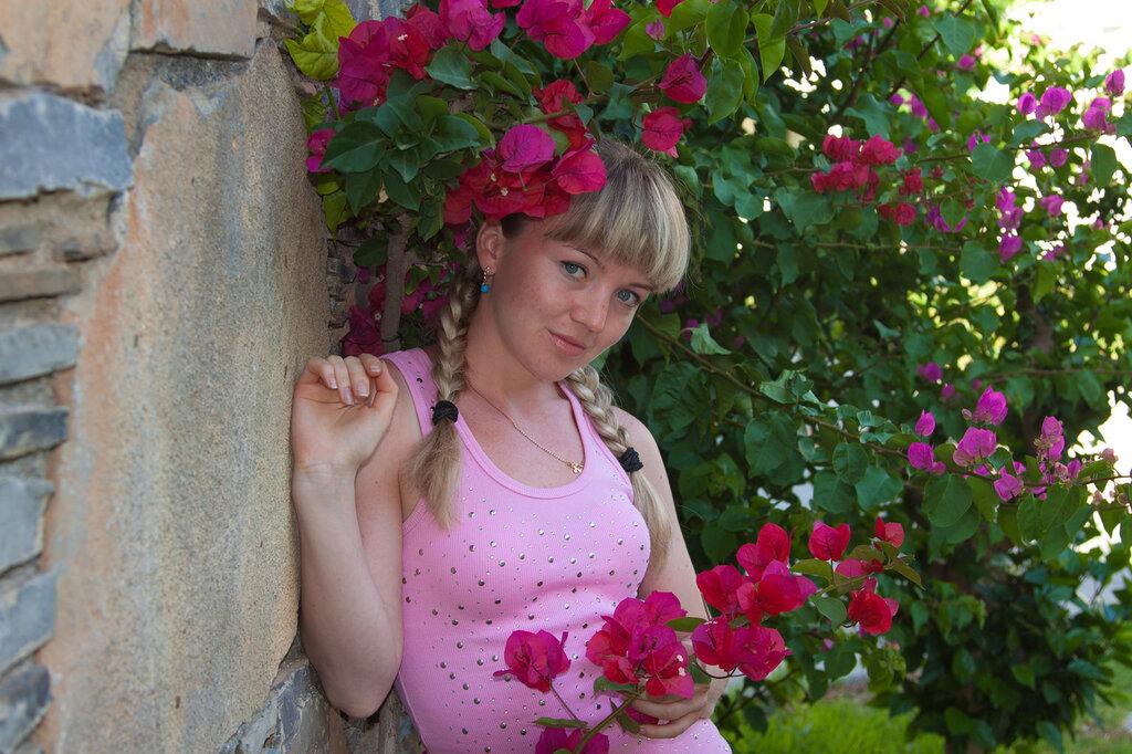 http://img-fotki.yandex.ru/get/6305/20679718.79/0_a7191_9fc9a6f8_XXL.jpg