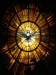 дух-святой-5.jpg