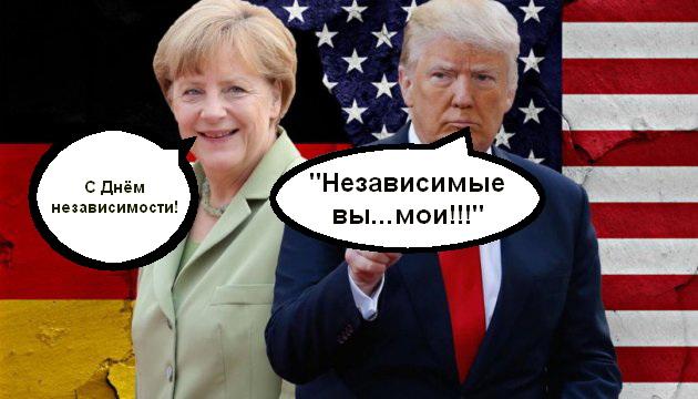 Трамп и Меркель.jpg