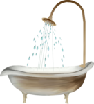 MRD_RT_Bathtub-2-water.png