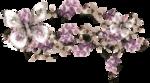 MRD_RT_flower crown.png