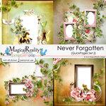 «Never Forgotten» 0_85576_9e574164_S