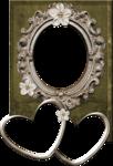 «Rose Wedding»  0_8563e_667b9973_S