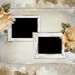 «Rose Wedding»  0_8566c_6a338d48_S