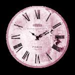 розовый скрап,романтический скрап,романтический скрап,винтажный скрап,скрап винтажный,vintage ,FREE, png vintage , vintage png kit, vintage scrap, vintage klipart,винтаж клипарт,клипарт романтика,vintage scrap kit ,scrap vintage, vintage texsture , t